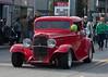 StPatricksDayParade-7874_5x7 (Mike WMB) Tags: parade louisville