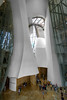 Bilbao - Vacanze 2017 (auredeso) Tags: bilbao spagna espana architettura nikon d7100 tokina hdr tonemapping vacanze 2017 nikond7100 tokina1116 guggenheim