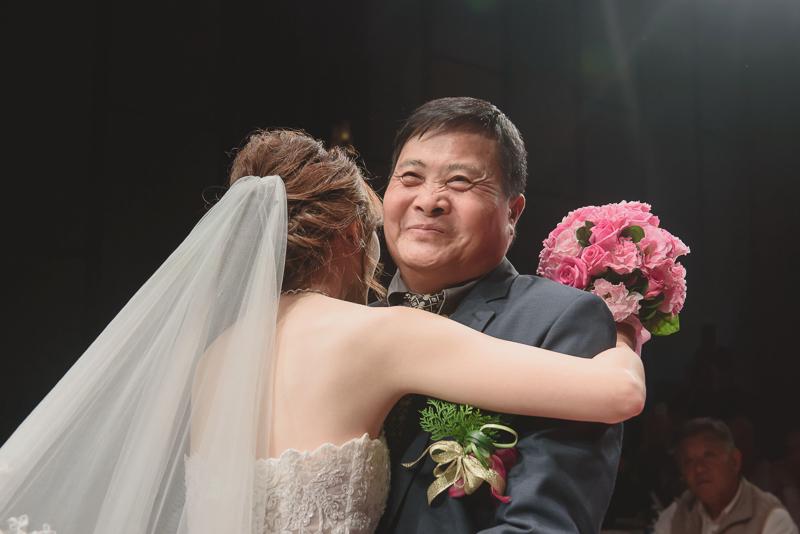 婚攝,新祕YUKI, 桃園彭園,八德彭園,八德彭園,78TH,婚攝推薦,桃園婚攝,MSC_0033