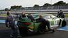 Bentley Team M-Sport Bentley Continental GT3 (Y7Photograφ) Tags: bentley team msport continental gt3 kane abril castellet paul ricard httt blancpain gt series nikond7100 motorsport racing