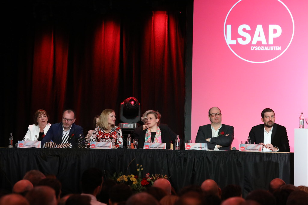 LSAP_Landeskongress_Strassen_2018__0432