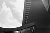 2017-12-br-04-praktica-sp-paulista--92010019- ~∆ (tataata) Tags: 2017 december winter film analog saopaulo brazil praktical flektogon35mm28 sky