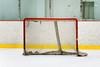empty net (mark6mauno) Tags: empty net westernstateshockeyleague western states hockey league wshl 201617 therinkslakewoodice therinks lakewoodice the rinks lakewood ice nikkor 200400mmf4gvrii nikond4 nikon d4 ar3x2