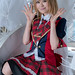AKB48 画像160