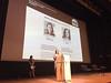 """UCCLA participou na Conferência """"Women in Business Friendly Cities"""" (UCCLA-União das Cidades Capitais Língua Portugue) Tags: uccla vitorramalhovitorramalho princesa peixoto educação"""