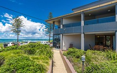 2/20-21 Pacific Parade, Lennox Head NSW