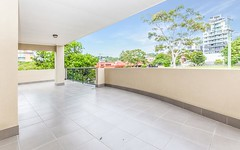 6/18-20 Enid Street, Tweed Heads NSW