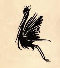 Anglų lietuvių žodynas. Žodis tailpiece reiškia n  užbaiga, baigiamoji dalis 2 muz. postygis 3 poligr. užsklanda lietuviškai.