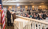 20180320Cianj0016Care-6656 (CIANJ) Tags: awards belleville business care network nj unitedstates usa