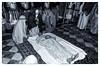morte di Gesù (domenico.coppede) Tags: venerdi santo morte gesù passione