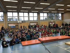 "Kids Liga Weinfelden und Altnau 2018 • <a style=""font-size:0.8em;"" href=""http://www.flickr.com/photos/90566334@N08/40258557094/"" target=""_blank"">View on Flickr</a>"