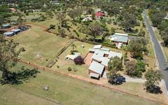 19 Herden Road, Tamworth NSW