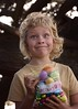 The face of Easter (megahan7) Tags: best easter pictures boy hilarious eggs funny