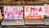 2018.03.24 March for Our Lives, Washington, DC USA 4643 (tedeytan) Tags: dc lgbtq marchforourlives nra pennsylvaniaavenue transvisibility washington washingtondc bisexual equalityequalshealth freedomplaza gay gaysagainstguns guncontrol lesbian orlandoshooting parklandshooting pennsylvania pershingpark protest transgender unitedstates geo:city=washington exif:aperture=ƒ80 exif:make=sony exif:focallength=18mm geo:country=unitedstates exif:lens=e18200mmf3563 geo:state=dc exif:isospeed=100 camera:make=sony camera:model=ilce6500 exif:model=ilce6500 cp2018