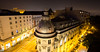 bucharest_03.06.2014_8124 (patrick h. lauke) Tags: bucharest longexposure night palaceoftheparliament palatulparlamentului romania