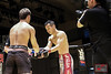 8Y9A3987-70 (MAZA FIGHT JAPAN) Tags: mma mixedmartialarts shooto mazafight korakuenhall japan giappone japao tokyo cage fight ufc fighting puch kick boxing boxedeepjewels