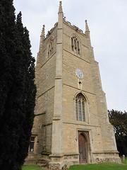 Great Barford (Keltek Trust) Tags: church bedfordshire great barford