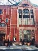 UBTJ2456 (Maryika) Tags: travel travelphoto travelling america usa newyork boston сша ньюйорк бостон города cities