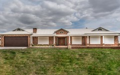 Lot 2001 Jardine Drive, Edmondson Park NSW