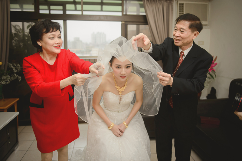 遠企婚宴,遠企婚攝,遠企飯店,婚禮主持旻珊,Jill吉兒婚紗,婚攝,婚攝推薦,新祕KIKI,樂許婚紗,遠東香格里拉,聖家堂婚禮,MSC_0041