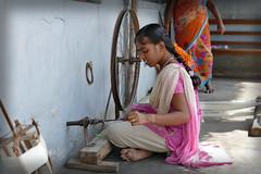 Spinner, Darasuram P1260328 (Phil @ Delfryn Design) Tags: india2018