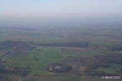 060418_027 (Marlon Cocqueel) Tags: airplanes avion aviation marlon cocqueel canon 350d apm 30 fhahe vol flight sky la terre vue du ciel nordpasdecalais
