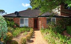 9/783-785 Forest Road, Peakhurst NSW