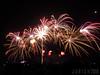 Fireworks (c.u.p.k.e.y.k.) Tags: fireworks 9thphilippineinternationalpyromusicalcompetition pyrolympics mallofasia philippines