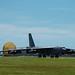 20th Expeditionary Bomb Squadron arrives at Royal Australian Air Force Base Darwin, Australia