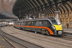 YORK 150510 180105 (SIMON A W BEESTON) Tags: york grandcentral 180105
