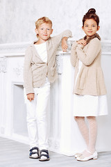 elegance (skyadsvietnam) Tags: autumn beautiful beauty boy brother charming child childhood children classic classy clothing couple cute dress emotional family fashion female fireplace friends girl handsome happiness happy indoor interior jersey kids knitted lady lifestyle people portrait pretty pullover retro romantic sister smiling sweet together two vintage winter white young youth russianfederation