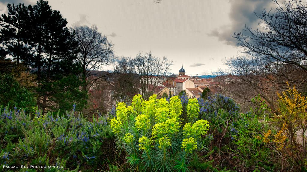 Villes Et Paysages the world's best photos of paysages and villes - flickr hive mind