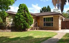 25 Campion Street, Wetherill Park NSW