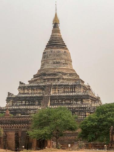 Myanmar-20180324-2430