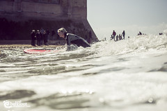 lez2apr18_65 (barefootriders) Tags: scuola di surf barefoot school roma