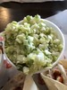 Cole Slaw at 360 Grill (King Kong 911) Tags: applecrisp chickentaco coleslaw 360grill