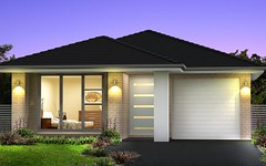 Lot 3 Monkton Avenue, Middleton Grange NSW