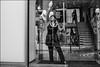 6_DSC6639 (dmitryzhkov) Tags: russia moscow documentary street life human monochrome reportage social public urban city photojournalism streetphotography people bw dmitryryzhkov blackandwhite everyday candid stranger pretty woman step stair vendor trade
