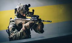 (Bundesheer.Fotos) Tags: bundesheer austrian army spezialeinsatzkräfte jagdkommando
