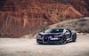Purple. (Alex Penfold) Tags: bugatti chiron purple supercars super car cars autos alex penfold 2017 argentina grand tour