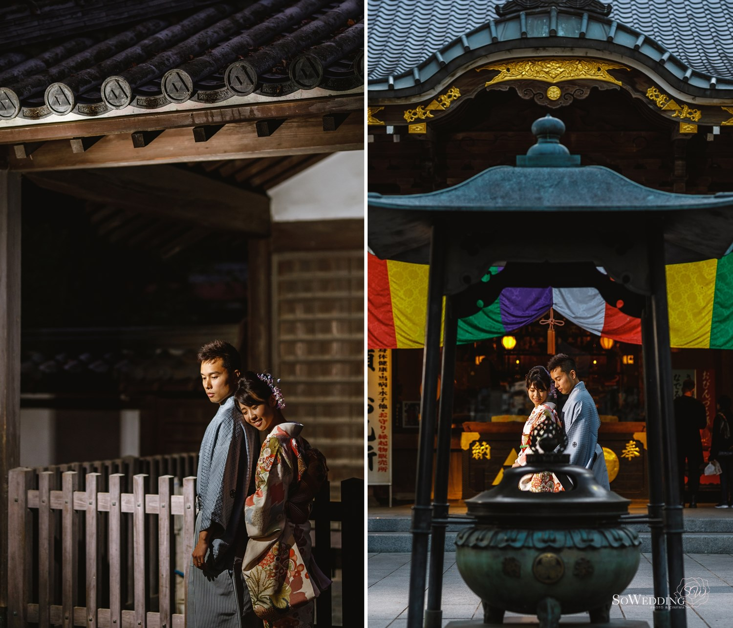Kaede&Geoff-Wedding-HL-HD-0456