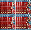 #10: Panini 2018 WORLD CUP RUSSIA Adrenalyn XL Soccer Cards. 20 9-Card Packs (180 Cards Total). Do Not Confuse with 6 Cards/Pack Also Being Sold on Amazon!. (ebayastore.com) Tags: amazoncom best sellers sports collectibles