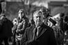 March for Our Lives (Phil Roeder) Tags: washingtondc marchforourlives protest march rally guncontrol blackandwhite monochrome canon6d canonef70200mmf4lusm