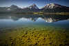 DSC7047 (ste.wi) Tags: wolfgangsee st wolfgang austria lake water spring mountain hill alps nature ilce6000 alpha6000 sony walimex12mmf20 samyang12mmf20 landscape outdoor