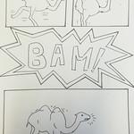 "dessin de manga bd en 4 cases yonkama <a style=""margin-left:10px; font-size:0.8em;"" href=""http://www.flickr.com/photos/122771498@N03/40584015434/"" target=""_blank"">@flickr</a>"