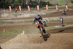 _F3P4435 (Neil Poulton) Tags: mxnationals newry motox moto dean ferris brett metcalf australia