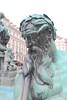 Neuer Markt (Brian Aslak) Tags: wien vienna viedeň österreich itävalta austria rakúsko europe city urban donnerbrunnen neuermarkt väljak praça fountain sculpture østerrike