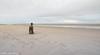 Moore Camera Club Night - Crosby Beach (joanjbberry) Tags: crosbybeach clubnight moorecameraclub fujifilmxt2 xt2 beach liverpool merseyside sea coast