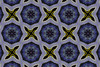 Steampunk Snowflakes (KellarW) Tags: steampunk mechanical sprockets banner snowflake abstract rust mechanicalmarvel background avalonwatch giftwrap backgroundimage bejeweled shinymetal gears shiny metallic website graphicdesign rusty kaleidoscope wallpaper mechanized engineering redjewels wrappingpaper dreamscape