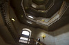 """""""Winding Staircase of City Hall"""" (Photography by Sharon Farrell) Tags: cityhall philadelphiacityhall philadelphia philadelphiapa steps stairs stepsandstairs windingstaircase spiralstaircase staircase interiorarchitecture penncenter pennsquare williampenn dilworthplaza dilworthpark grandstaircase octagonalstaircase geometricarchitecture secondempiredesign lookingup centersquare downtownphiladelphia centercityphiladelphia centercity"""